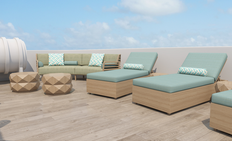 Endemic luxury yacht sky deck %282%29